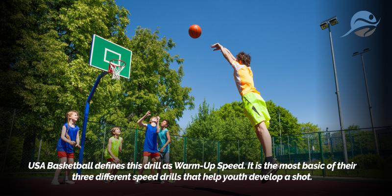 3-Point-Shot-Drill-for-Kids.jpg