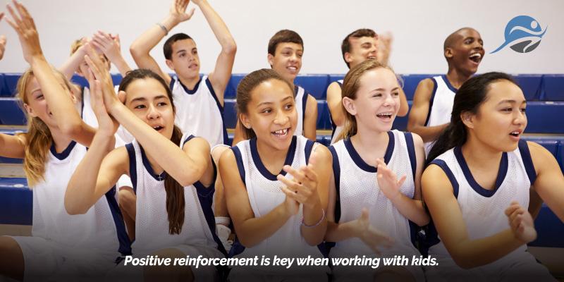 Use-Positive-Reinforcement.jpg