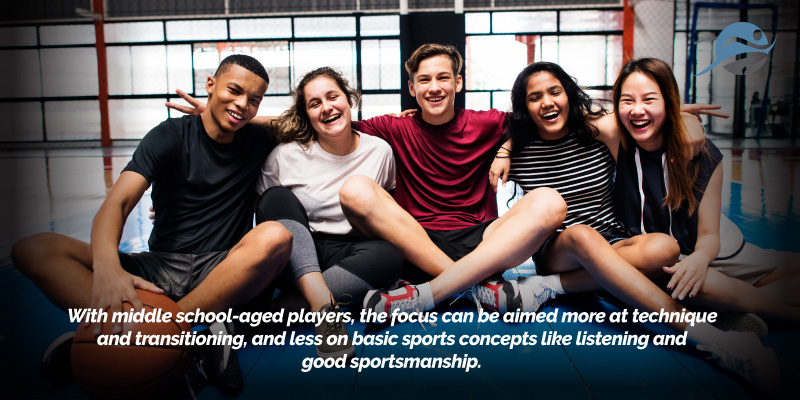 With-middle-school-aged-players,-the-focus-can-be-aimed-more-at-technique-and-transitioning,-and-less-on-basic-sports-concepts-like-listening-and-good-sportsmanship..jpg