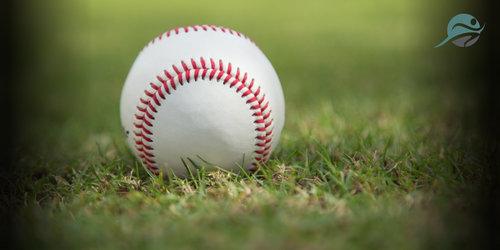 The Art of Fielding a Ground Ball — Hustle