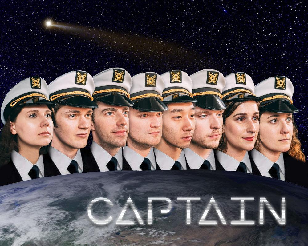 captaindarker.jpg