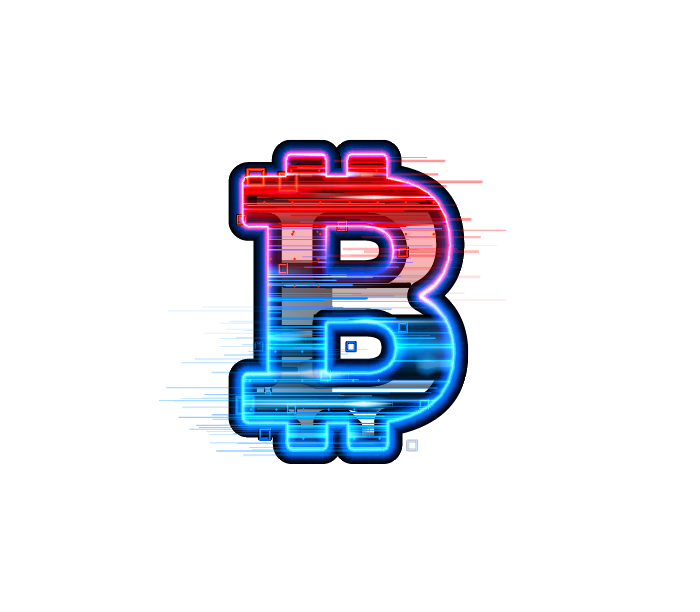 Bitcoin logo tp-01.png