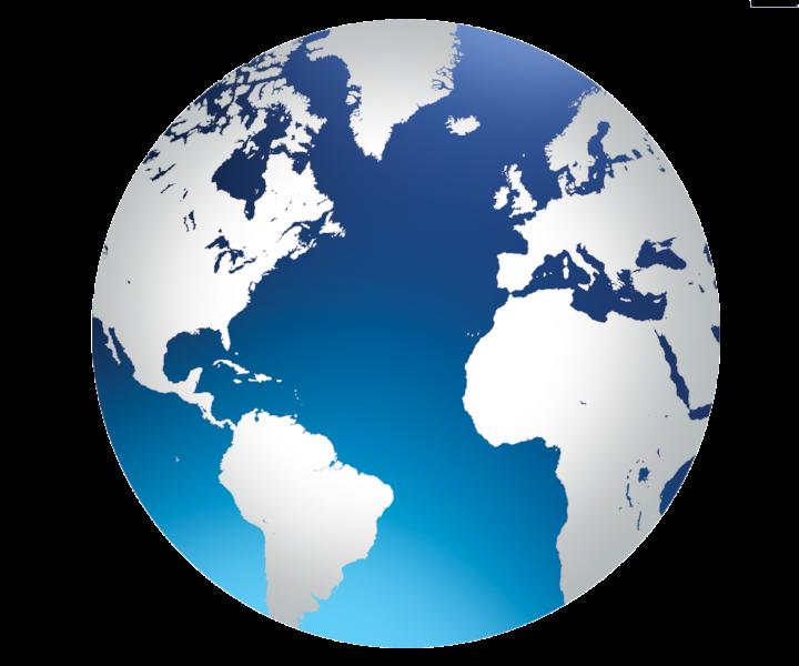globe-png-transparent-background-1.png