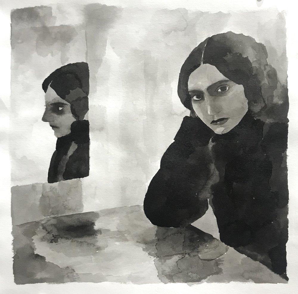 Sophia Frydman