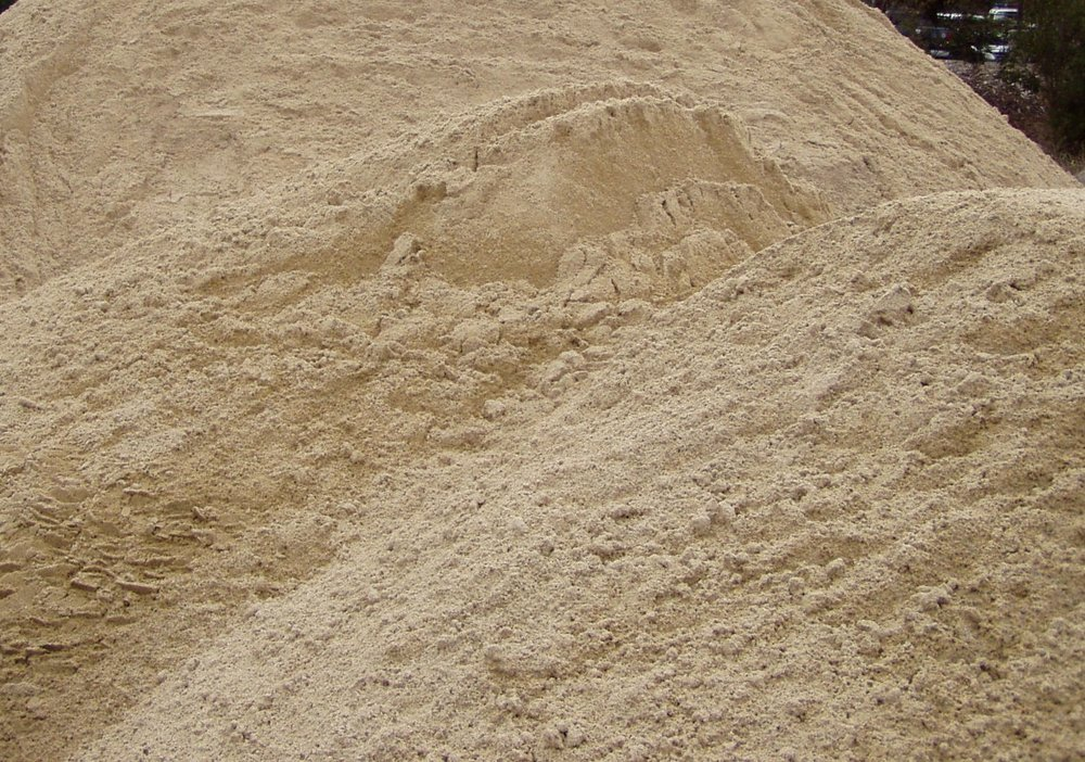 Sand - As Available - Competitive Pricing Contact Us or Call (808) 856-6231 for Prices