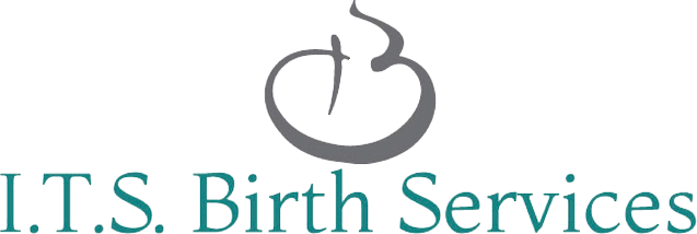ITS Birth Services