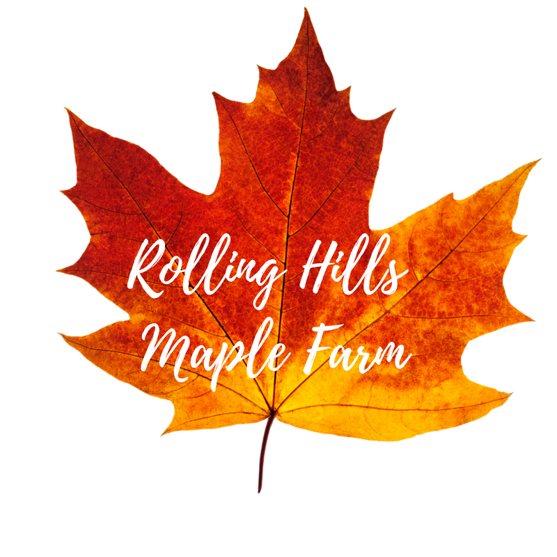 Rolling Hills Maple Farm