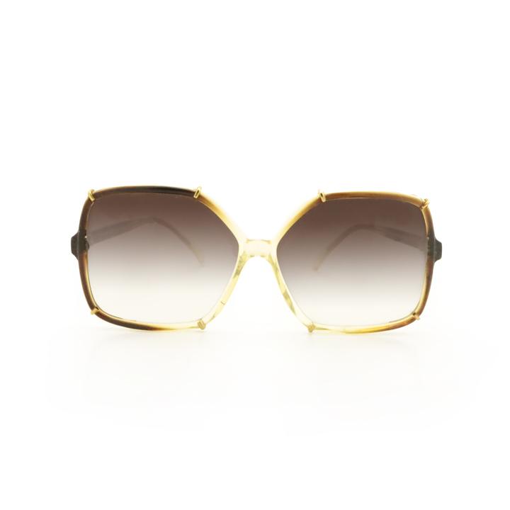 IG Sunglasses 2.jpg