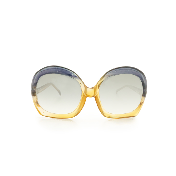IG Sunglasses squared.jpg
