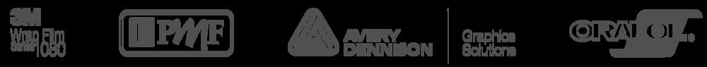 vinyl logos.png