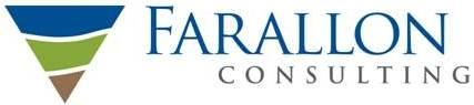 Farallon Logo 427x95 White Background.jpg
