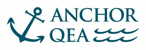 anchorqea.jpg