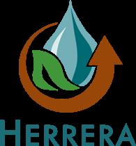 Herrera.png