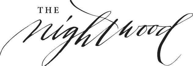 Nightwood logo.jpg