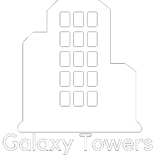 Galaxy Towers