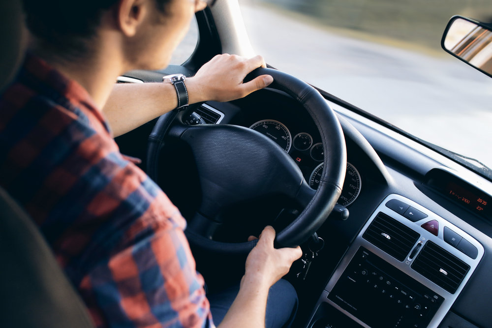 driving schools.jpg