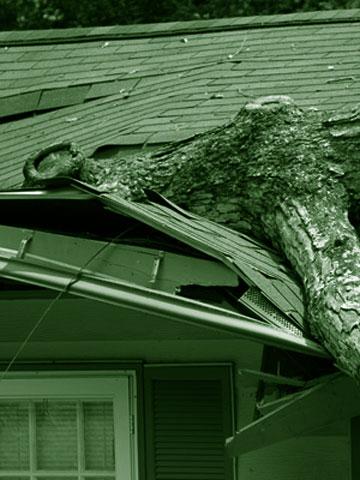 Gutter Roofing Repair Dalla