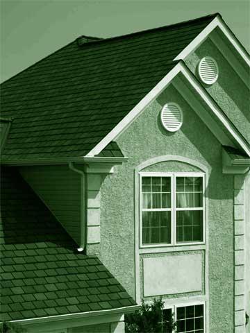 Gutter Roofing Testimonial2