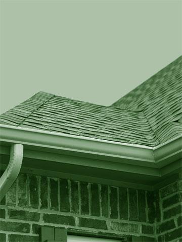 Gutter Roofing Testimonial3