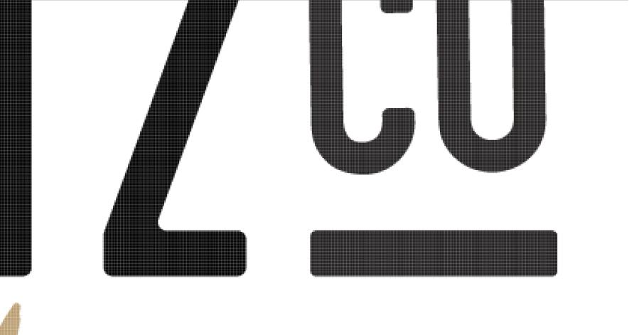 LogoLesson_Raster.jpg