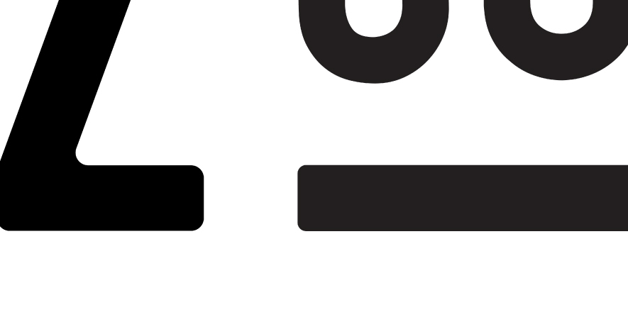 LogoLesson_Vector.jpg