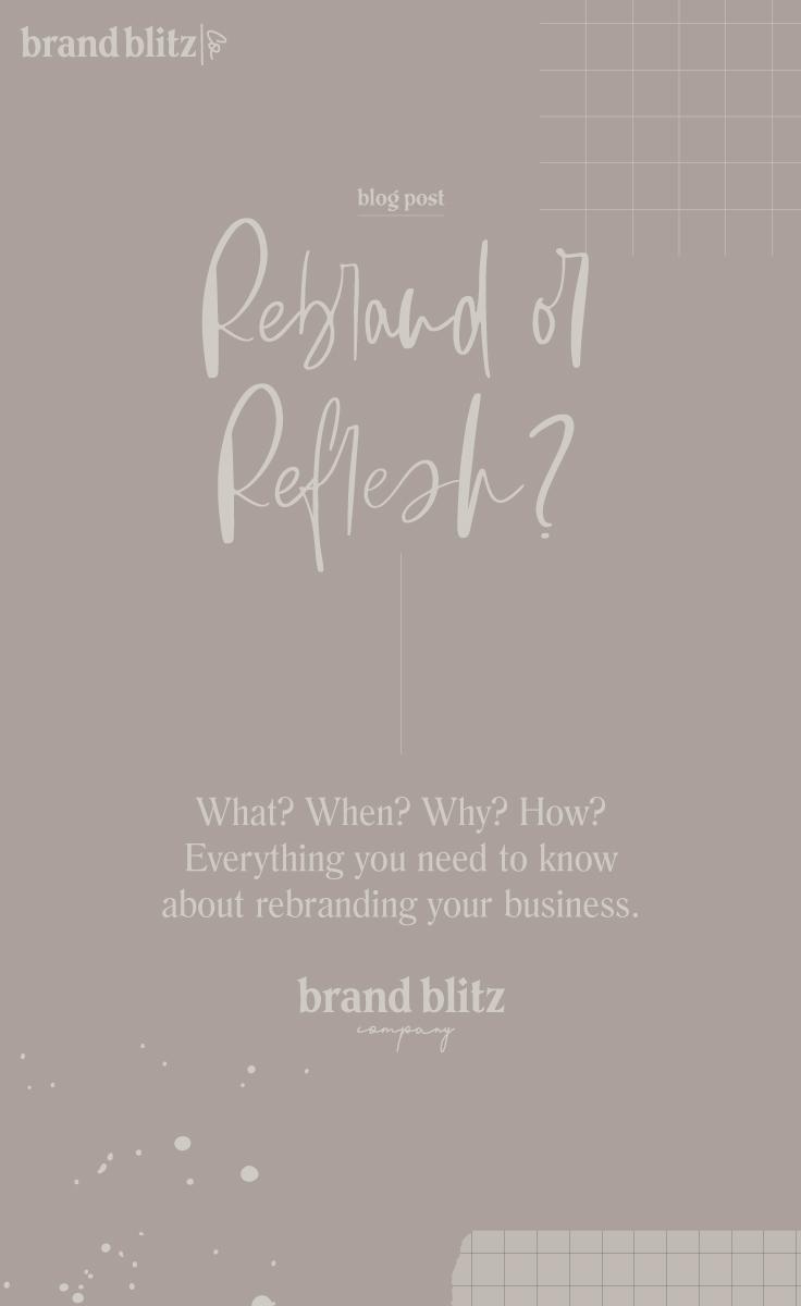 BrandBlitz-Rebrand-Pin.jpg