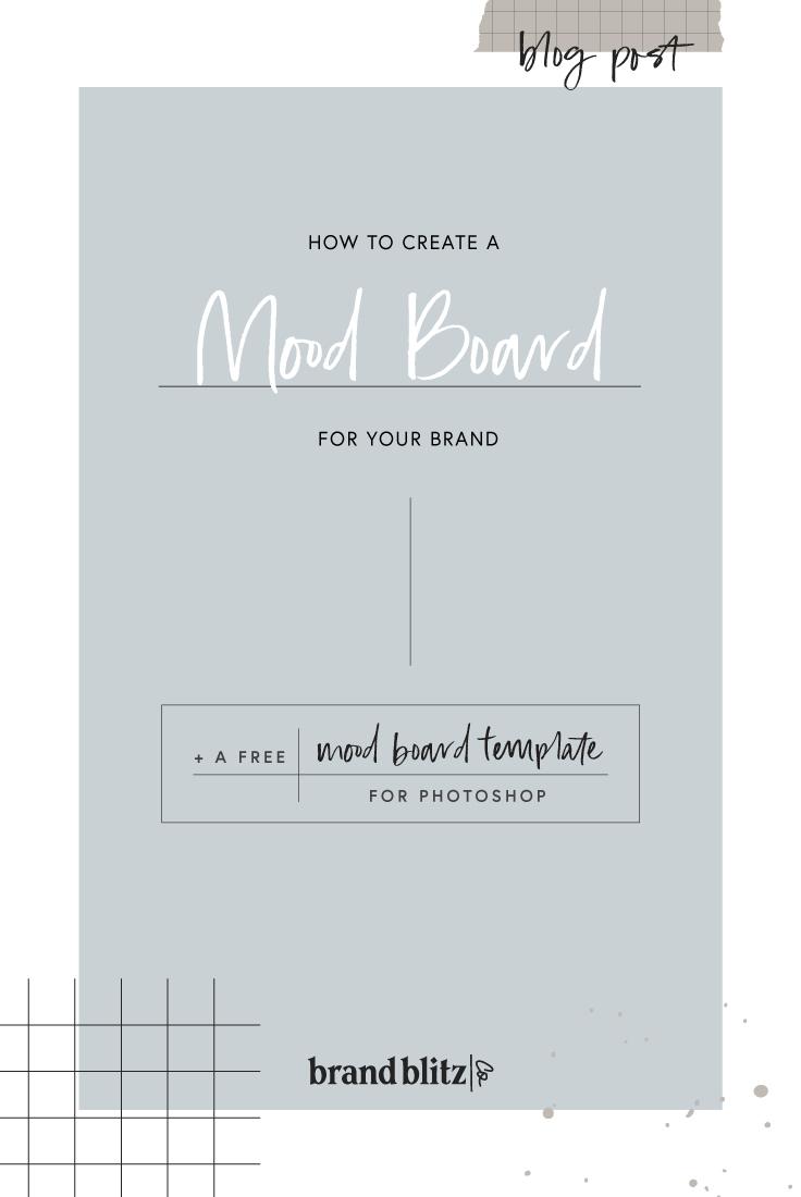 BrandBlitz-MoodBoard-Pin1.jpg