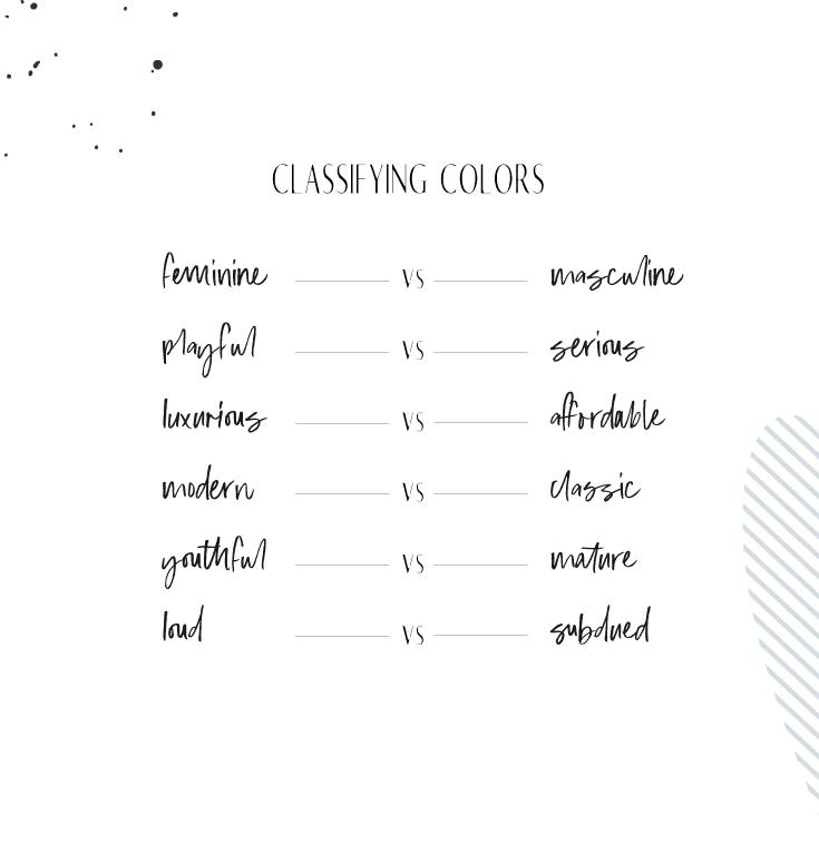 BrandBlitzCo-classifyingcolors.jpg