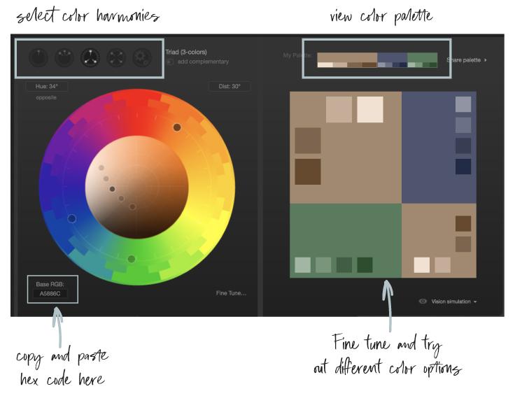 brandblitz-colorpalette-paletton.jpg