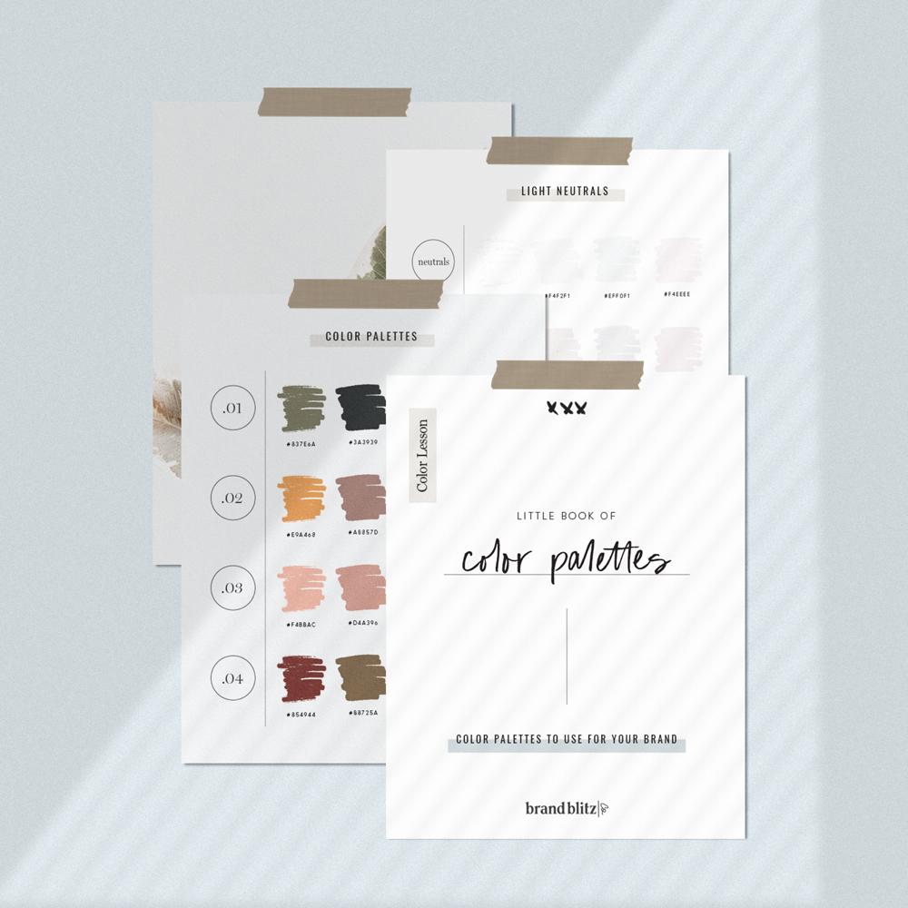 ColorPaletteBook-Thumb.jpg