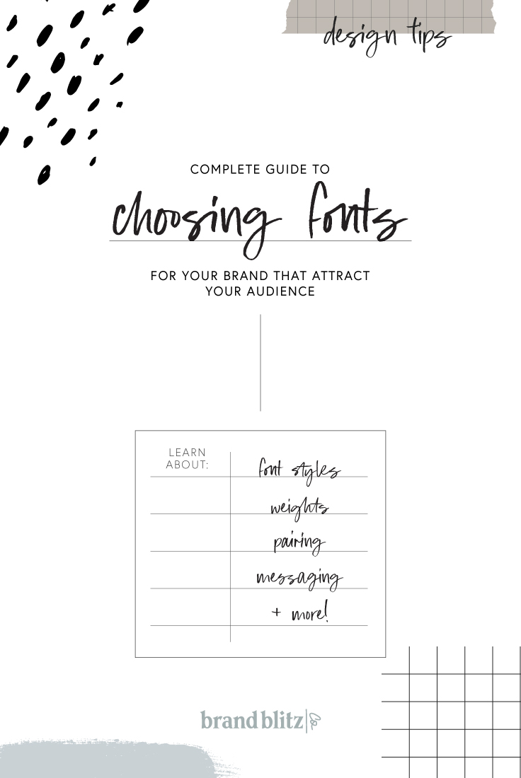 ChoosingFontsforyourbrand-pin.jpg