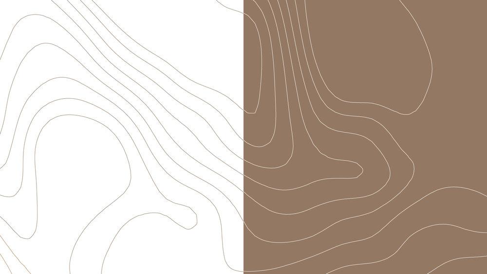 BBCO-Portfolio-HavenandHarlow-Pattern.jpg