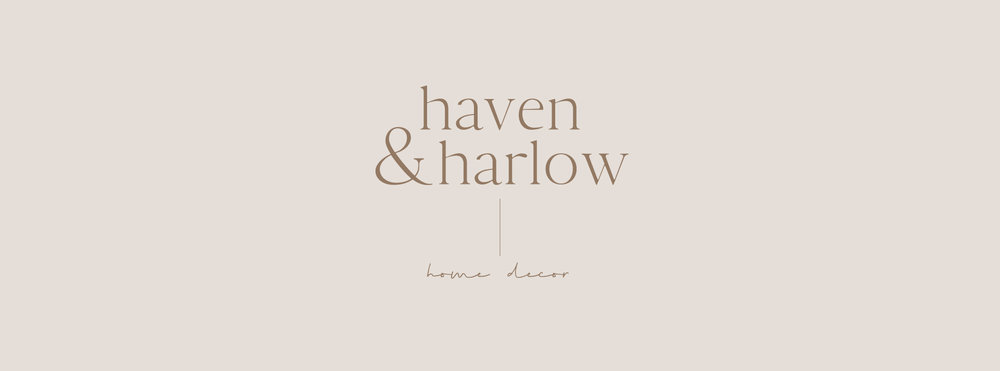 BBCO-Portfolio-HavenandHarlow-Logo.jpg