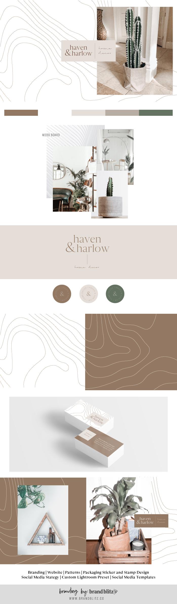 BBCO-Portfolio-HavenandHarlow-Pin.jpg