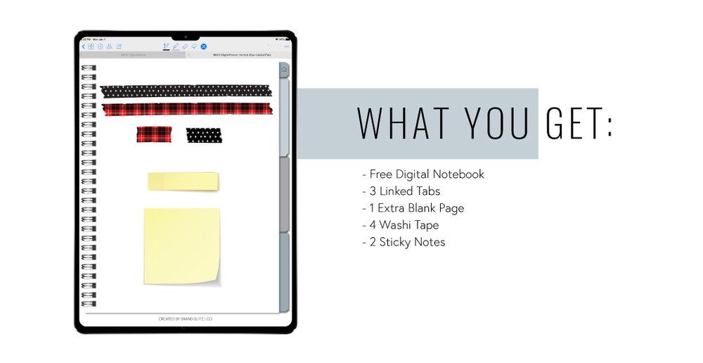 PlanBlitz-Marketing-StarterPack-Banner3.jpg