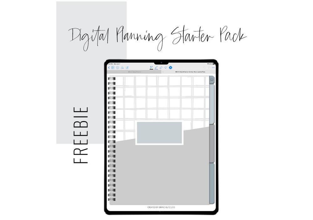PlanBlitz-Marketing-StarterPack-Banner2.jpg