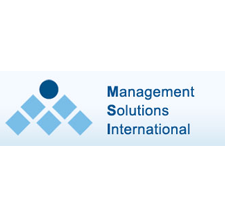ManagementSolutionsINT.png