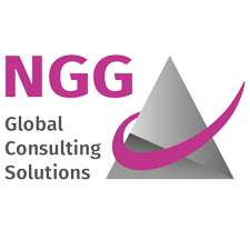 NGGSolutions.png