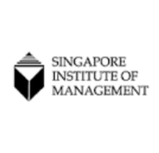 SingaporeInst.png