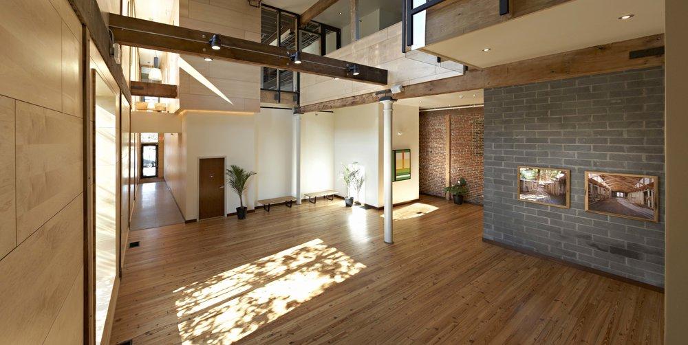 Atrium--Ted-Wathen--Quadrant-Photography.jpg