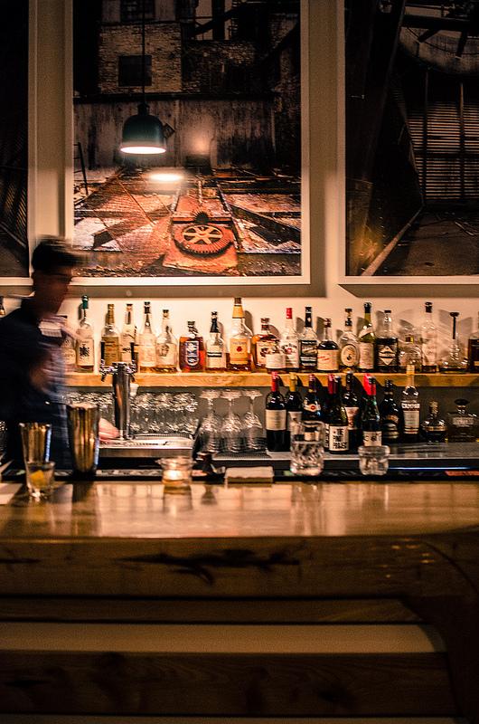 Bar 2 - Lauryn.jpg