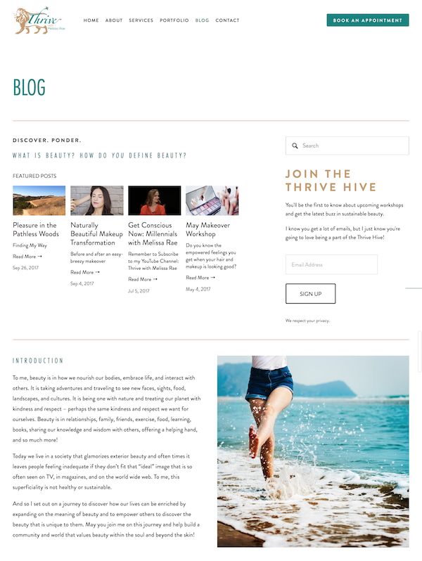 Discover — Thrive With Melissa Rae copy.png