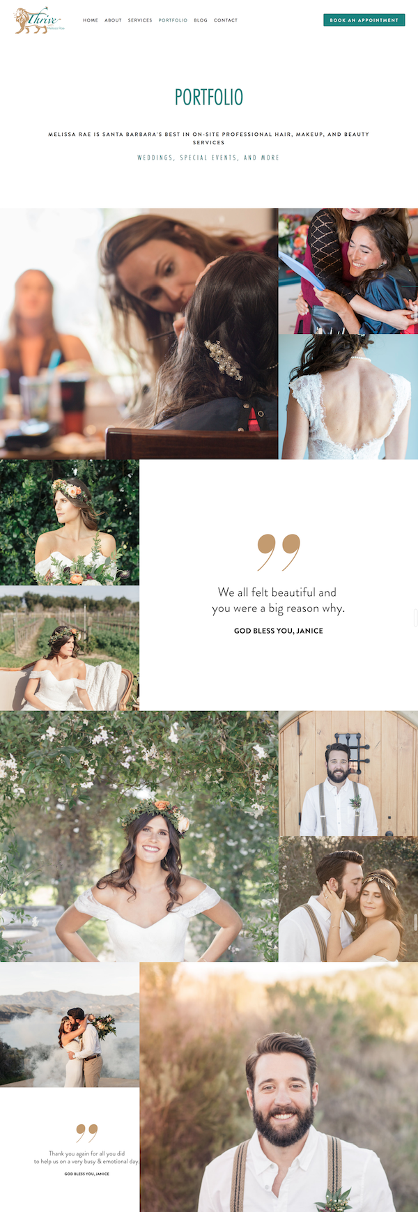 Portfolio — Thrive With Melissa Rae copy.png