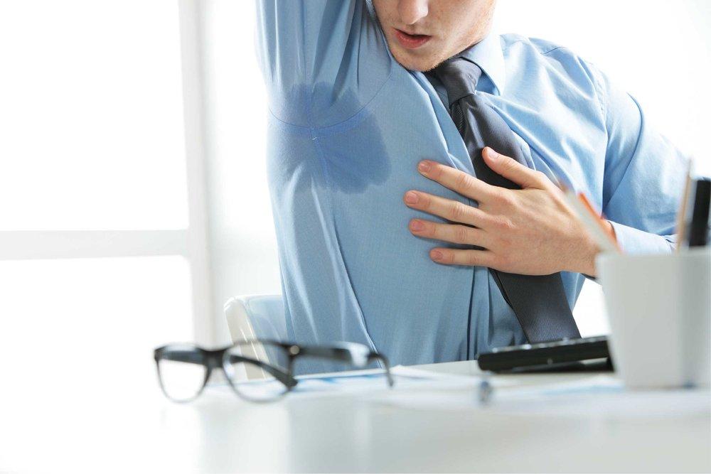 Businessman sweatingsweat2much_vdonovan.jpg