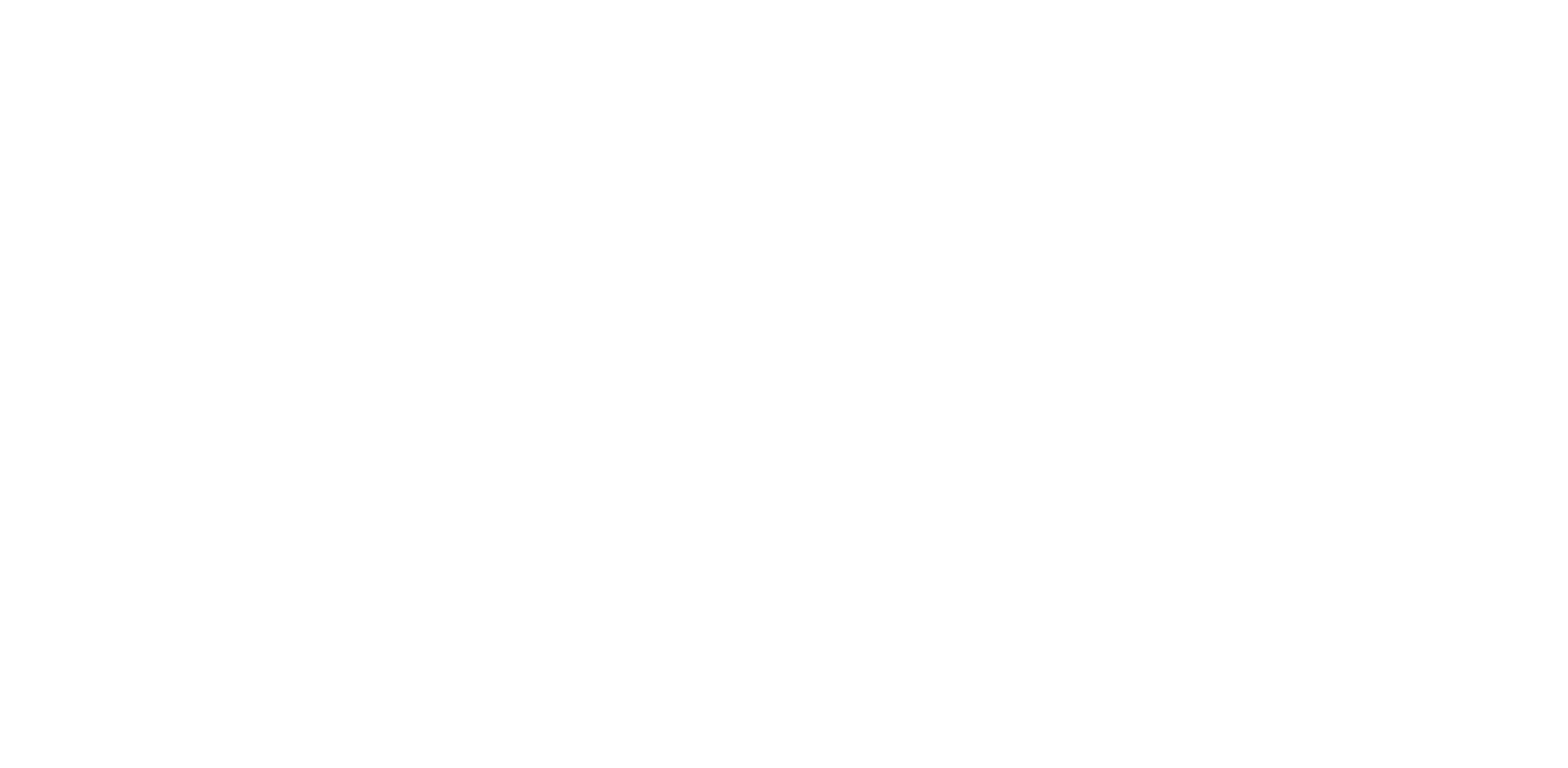 REY BEAUTY CO.