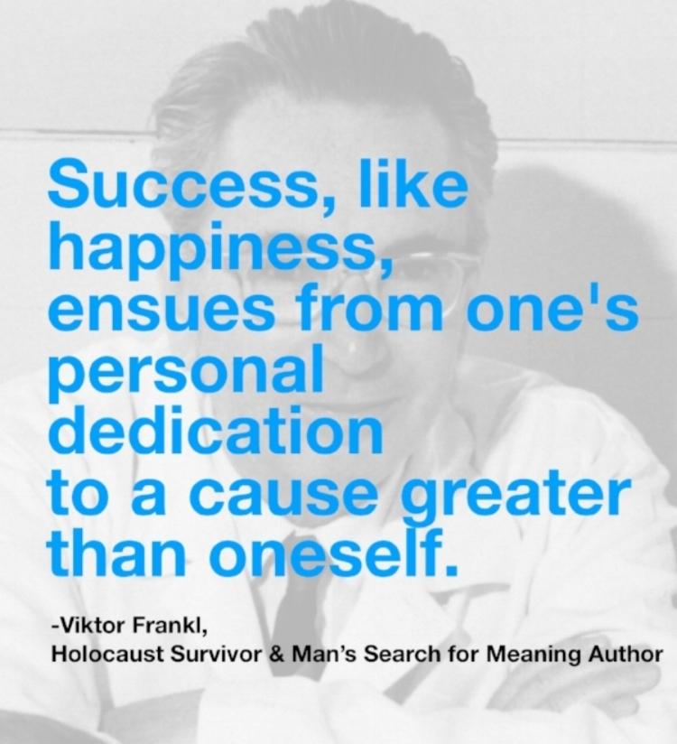 Viktor Frankl Quote.jpg