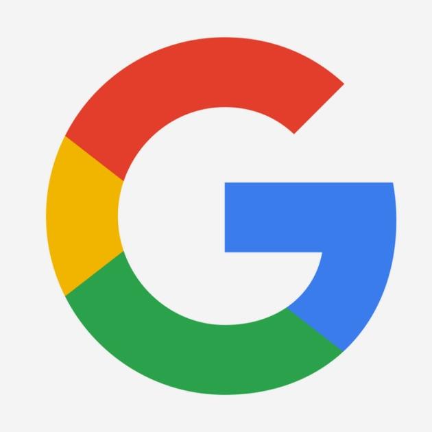 google-new-logo.jpg