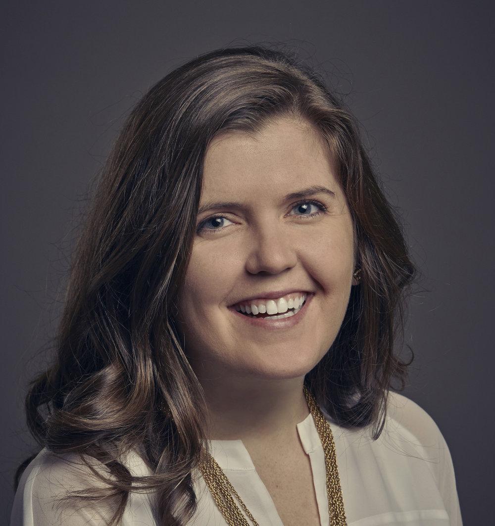Emily Elsenbast.jpg