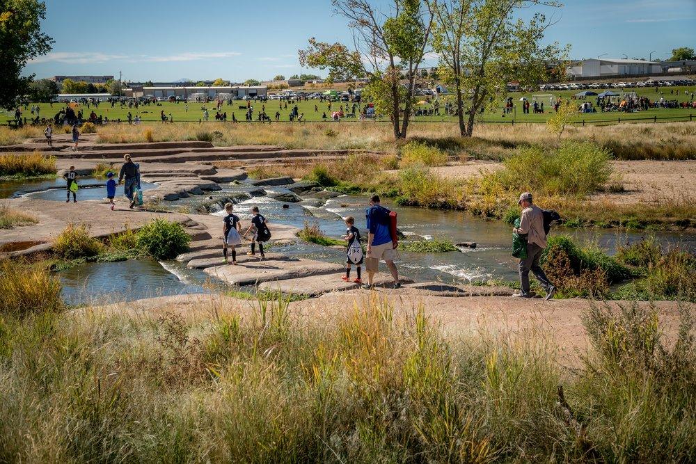 Soccer Families - Cherry Creek at Arapahoe Road (1) (1).jpg