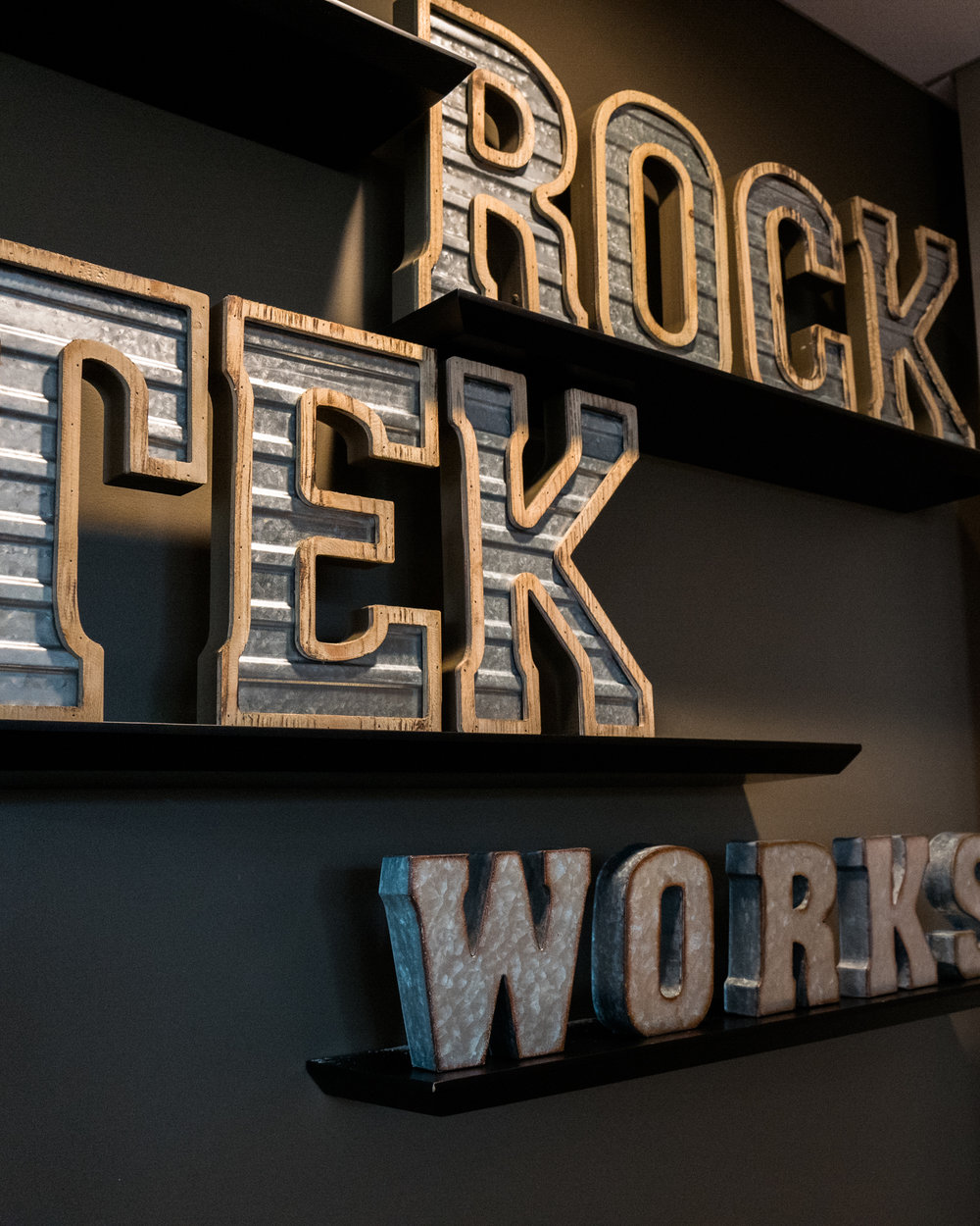 RockTek Sept 2017-31.jpg